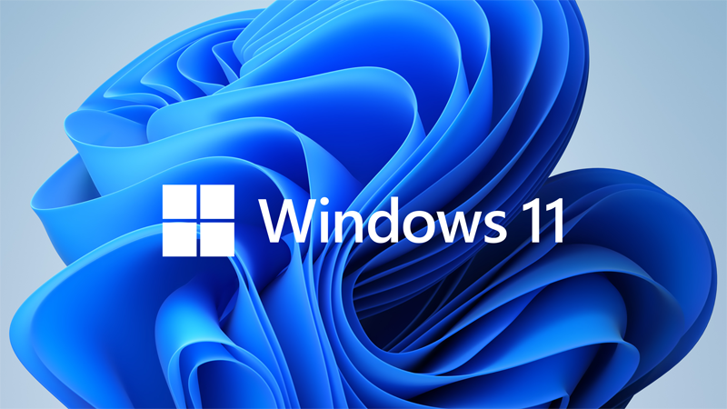 buy Windows 11 Home